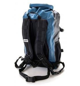 Loop Roll Top Dry Backpack 23