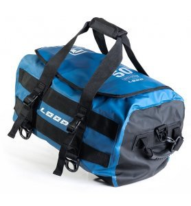 LOOP Dry Duffle Bag 50/90 Litri
