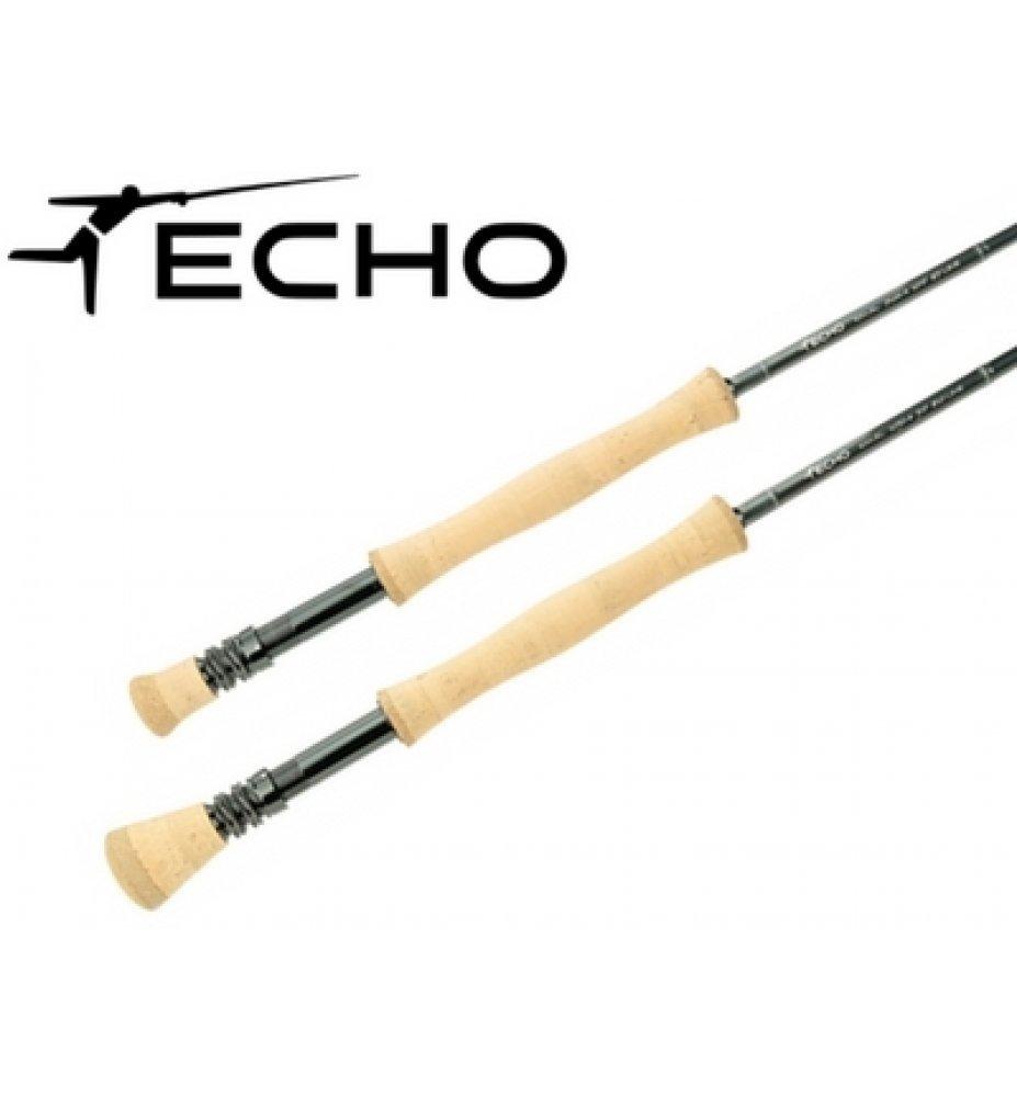 ECHO Ion XL