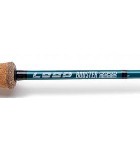 """Loop Booster #9 8'8"""""""