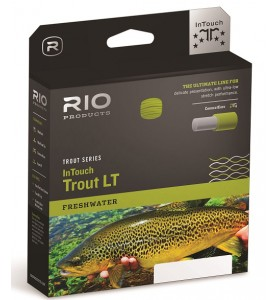 RIO IN TOUCH TROUT LT