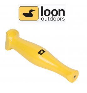 Loon Ergo Hair Packer