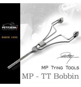 Marc Petitjean MP-TT Bobbin