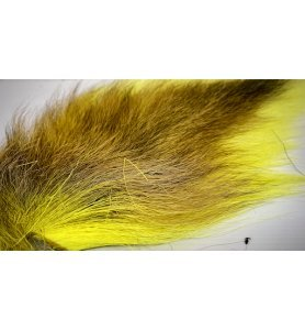 Bucktail Large