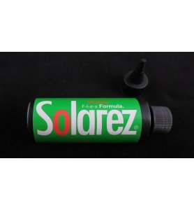 Solarez Colla UV