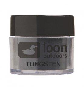 LOON Tungsten Powder