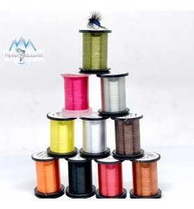 Semperfli Nano Silk 50D 12/0