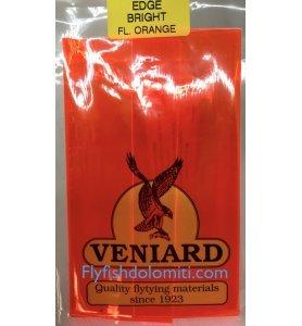 Veniard Edge Bright