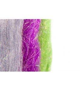 Textreme Wool Blend