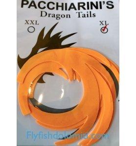 PACCHIARINI'S Dragon Tails