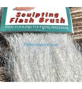 Sculpting Flash Brush 5''