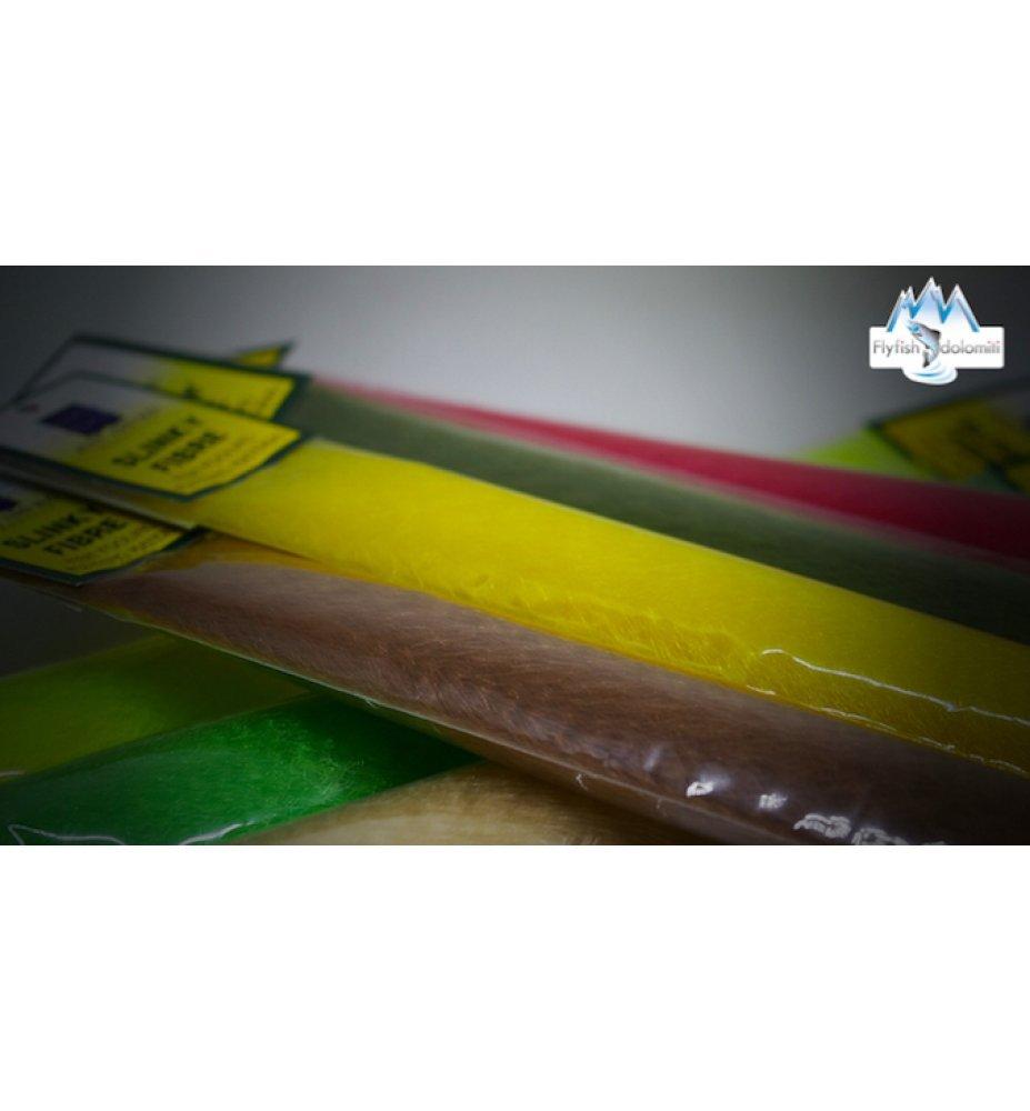 H2O SLINKY FIBRE XLong (32cm)