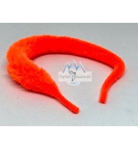 Veniard Magnum's Dragon Tails