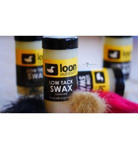 Cera Swax Loon