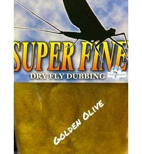Wapsi Superfine Dubbing