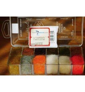 SLF Dispenser D.Whitlock #2
