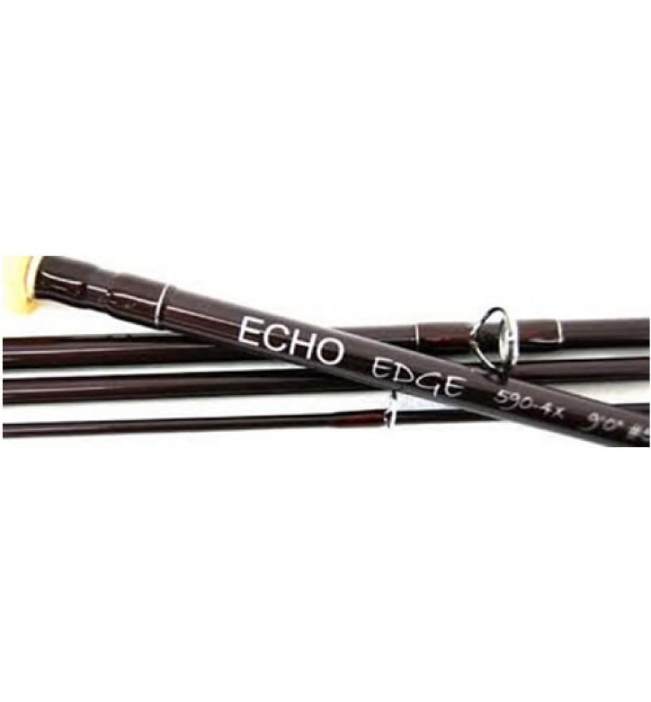 ECHO EDGE 9'0'' #5