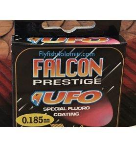 Falcon Prestige UFO