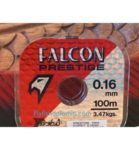 Falcon Prestige