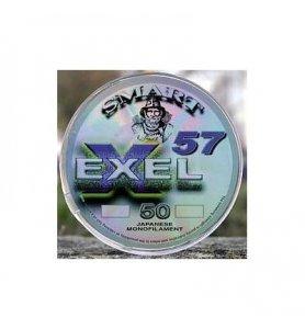 MAVER EXEL 57 50mt