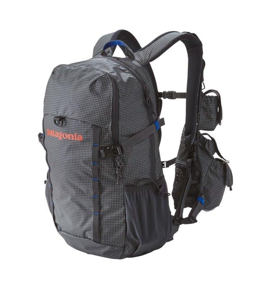 Patagonia Sweet Pack Vest 25L