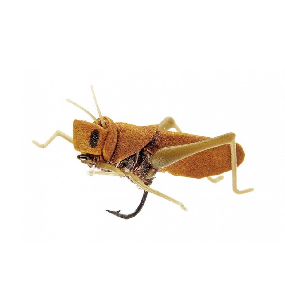 J:SON Hopper olive brown