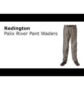 Redington Palix River Pant