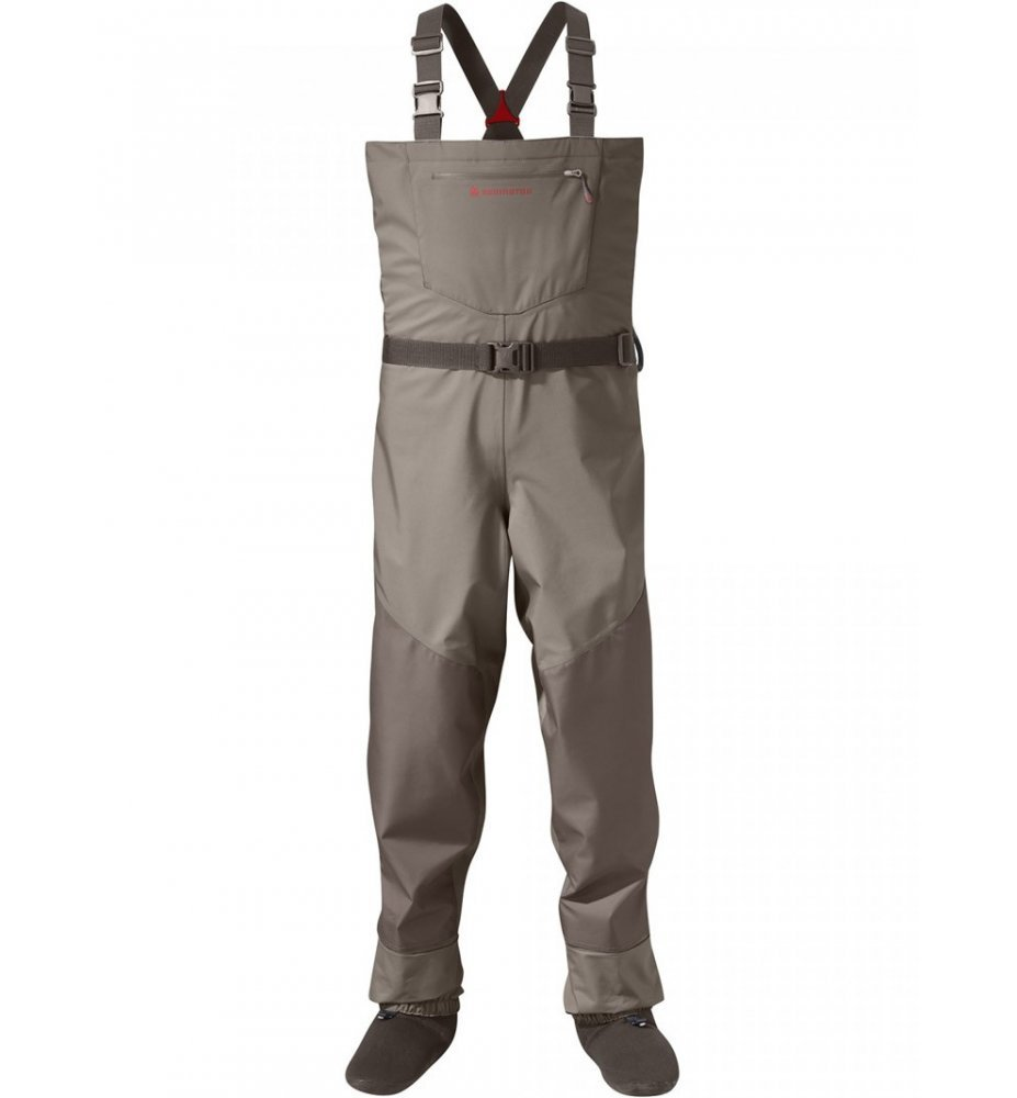 REDINGTON WADERS PALIX