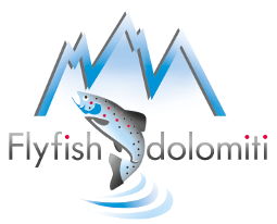 Flyfishdolomiti