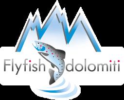 Flyfishdolomiti